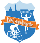 ride-and-run-to-remember